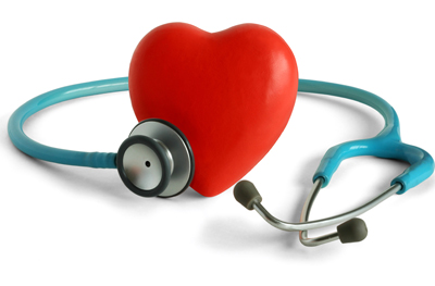 heart_and_stethoscope